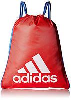 Рюкзак спортивный adidas Burst Sackpack, фото 1