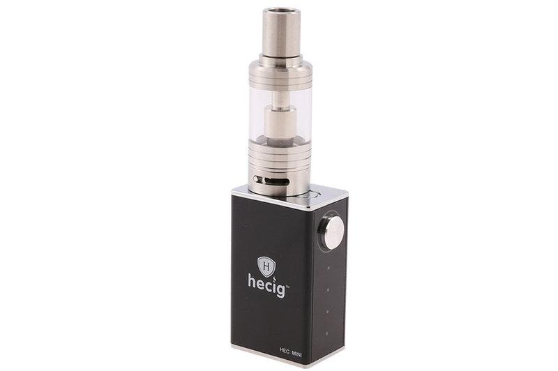 Электронная сигарета HeCig 30W