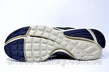 Мужские кроссовки Nike Air Presto Extreme , Khaki, фото 3