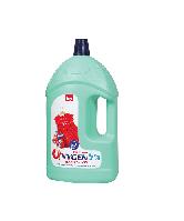 Пятновыводитель для белья с сохранением цвета, 4л., арт 425912