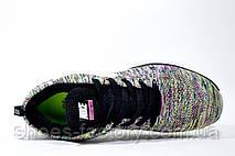 Кроссовки женские Nike Flyknit Air Max, фото 2