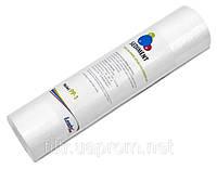 """Картридж Leader 10"""" PP-1мкм для очистки воды от механических загрязнений"""