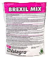 Микроэлементы Brexil Mix 5кг, (Брексил Микс), Valagro (Валагро) made in Italy