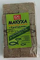 Макуха-кубики / Конопля / 350 гр / Fish Food
