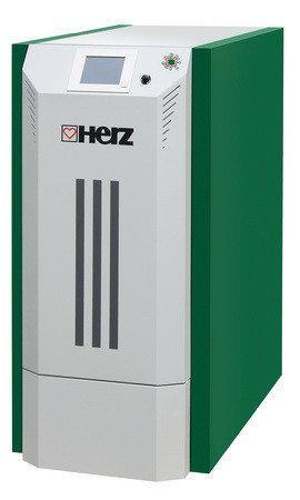 купить твердотопливный котел недорого в Харькове в интернет магазине hot-boiler