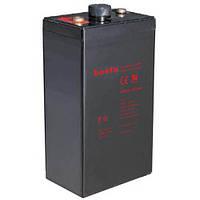 Аккумулятор BOSFA LSE2-200  2V 200Ah для UPS ибп