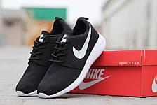 ecd65e12 Кроссовки подростковые,женские Nike Roshe Run сетка: продажа, цена в ...