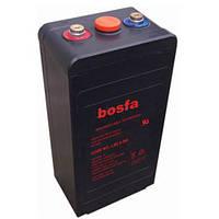 Аккумулятор BOSFA LSE2-300  2V 300Ah для UPS ибп