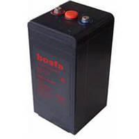 Аккумулятор BOSFA LSE2-400  2V 400Ah для UPS ибп