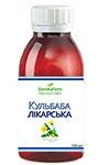 БАЖ Одуванчик лекарственный(Danikafarm)100мл.