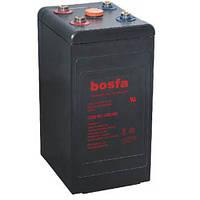 Аккумулятор BOSFA LSE2-600  2V 600Ah для UPS ибп