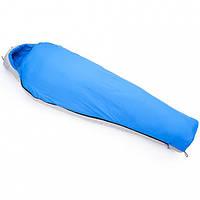 Спальный мешок спальник RedPoint Munro три размера