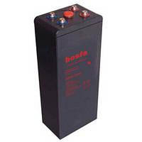 Аккумулятор BOSFA LSE2-800  2V 800Ah для UPS ибп