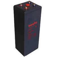 Аккумулятор BOSFA LSE2-1000  2V 1000Ah для UPS ибп