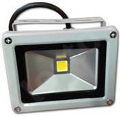 LED прожектор 10,прожектор светодиодный 10 ватт