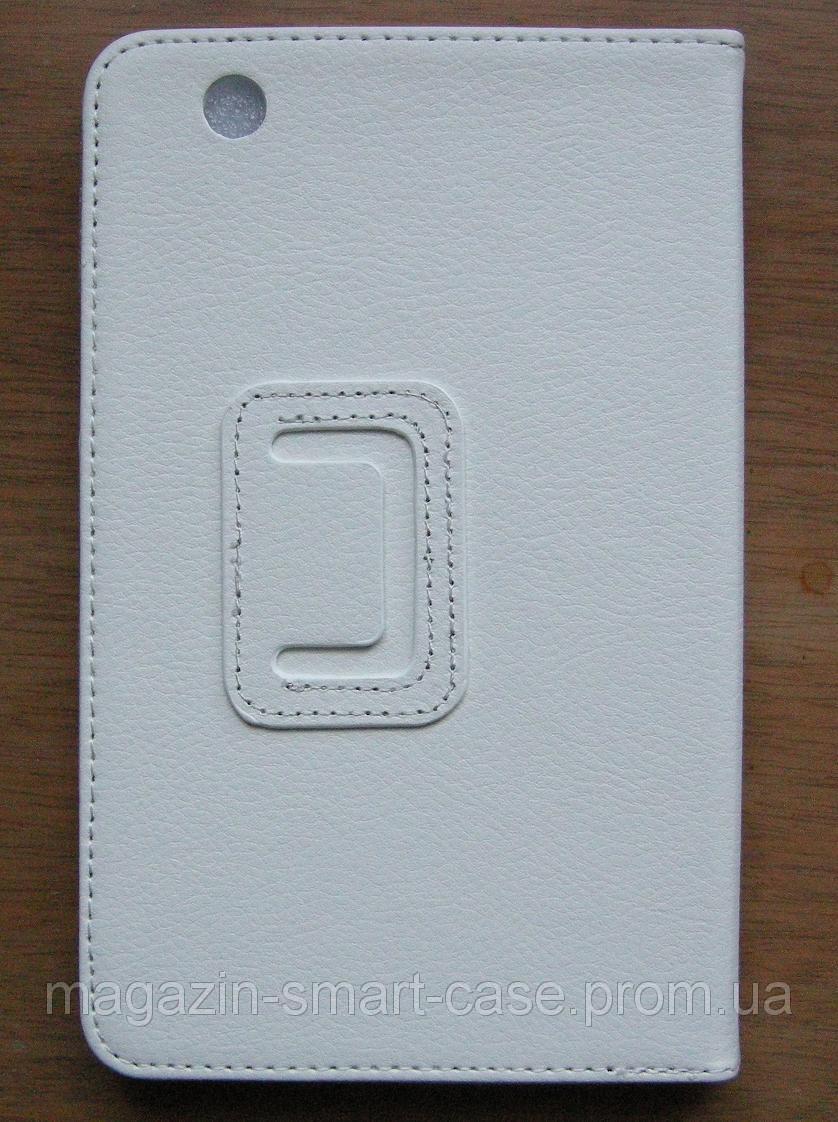Folio Case Lenovo S5000