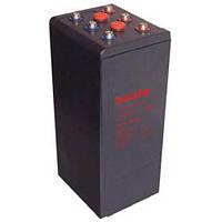 Аккумулятор BOSFA LSE2-1500  2V 1500Ah для UPS ибп