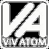 "Интернет-магазин ""VIV-ATOM"""