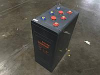 Аккумулятор BOSFA LSE2-2000  2V 2000Ah для UPS ибп