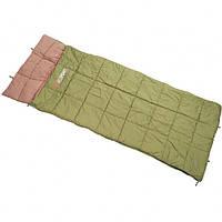 Спальный мешок спальник RedPoint Manta