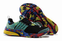 Nike Air Presto Color 22