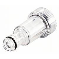 Водяной фильтр – очиститель высокого давления AQT