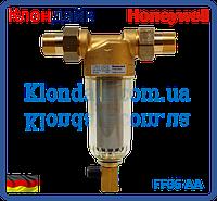 Самопромывной фильтр Honeywell FF06 1 AA