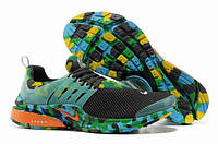Nike Air Presto Color 23