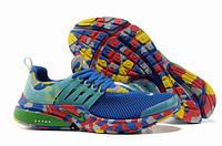 Nike Air Presto Color 24
