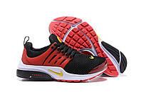 Nike Air Presto Color 25