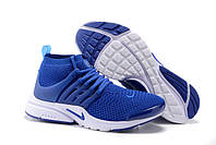 Nike Air Presto Color 26