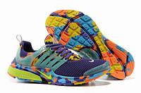 Nike Air Presto Color 27