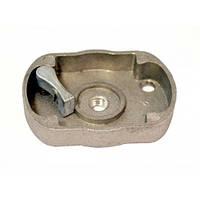 Маховик стартера 1 собачка для мотокосы 33-43-52см/куб