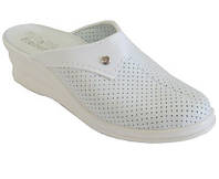 Сабо медицинские Профессиональная медицинская обувь