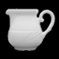 Молочник 300 мл, Lubiana, фасон ARCADIA