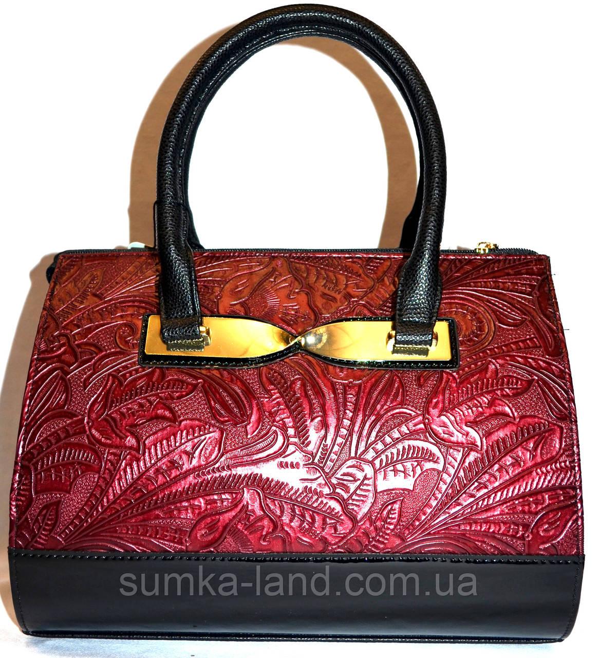 8dcc971fbc65 Женские элитные сумки Премиум класса (КРАСНЫЙ), цена 396 грн., купить в  Харькове — Prom.ua (ID#531096591)