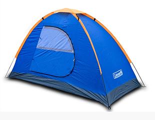 Палатки одноместные Coleman