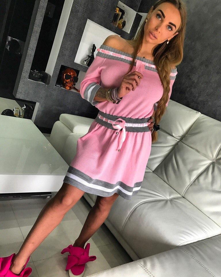 Doratti платье