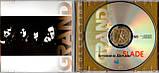 Музичний сд диск SLADE Grand collection (2001) (audio cd), фото 2