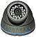 Видеокамера  Atis AVD-650IR-20G/W, фото 2