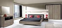 Спальня Margo Meblar