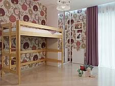 Кровать детская Чердак, фото 2