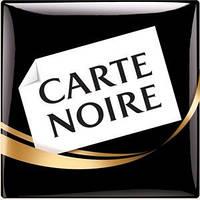 Кофе растворимый Carte Noire (Карт Нуар) весовой