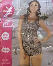 Летняя пижама для женщин  Pink Secret, фото 3