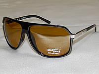 Антифары, очки для водителей, поляризационные 1076, 830104, фото 1