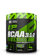 Аминокислоты MusclePharm BCAA 3:1:2 Energy