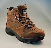 Ботинки Norfin Scout 13992 р.40
