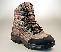 Ботинки Norfin Ranger 13993 р. 40