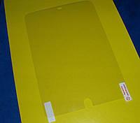Защитная пленка для iPad mini, прозрачная