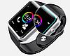 Smart Watch  A1 Умные часы телефон с камерой   , фото 4